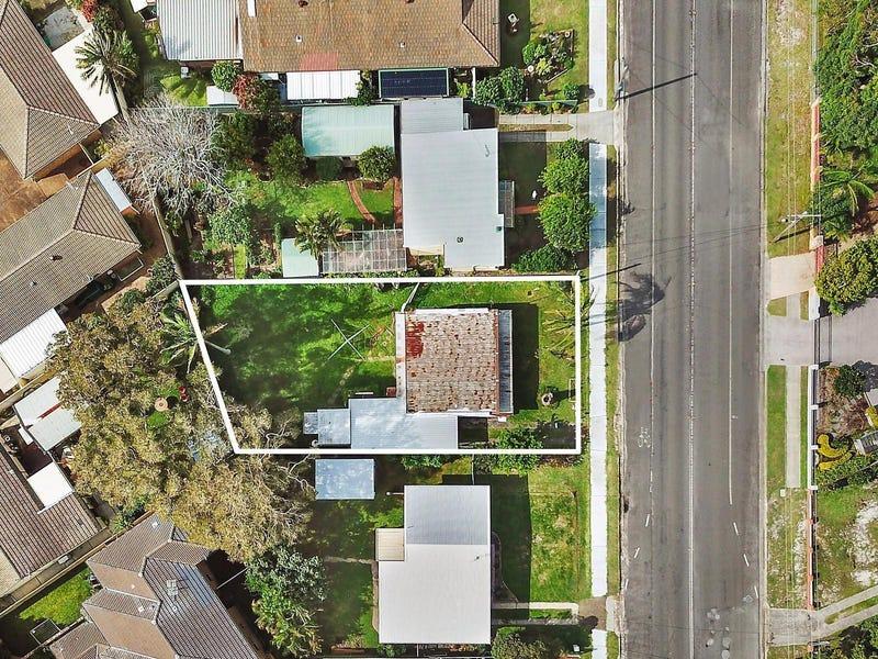 6 Moss Avenue, Toukley, NSW 2263