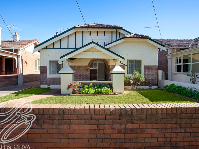 217 Victoria Street, Ashfield, NSW 2131