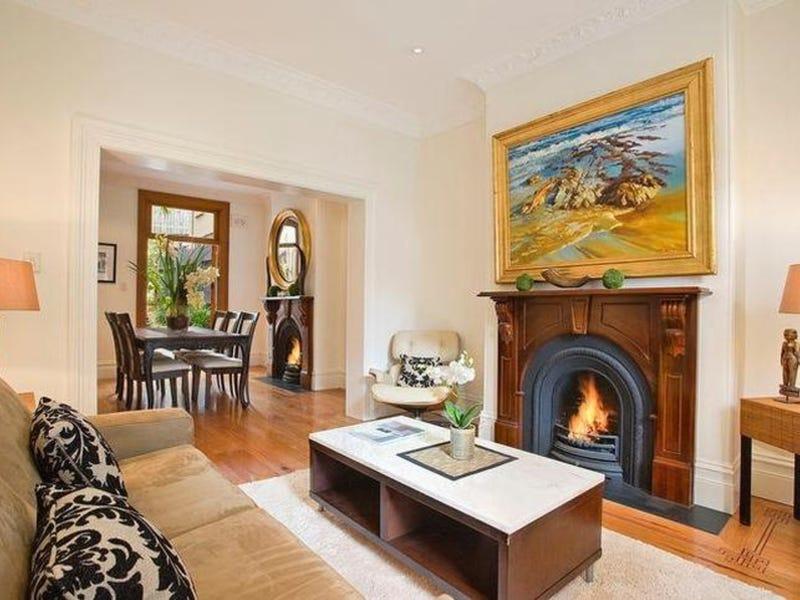 230  Dowling Street, Woolloomooloo, NSW 2011