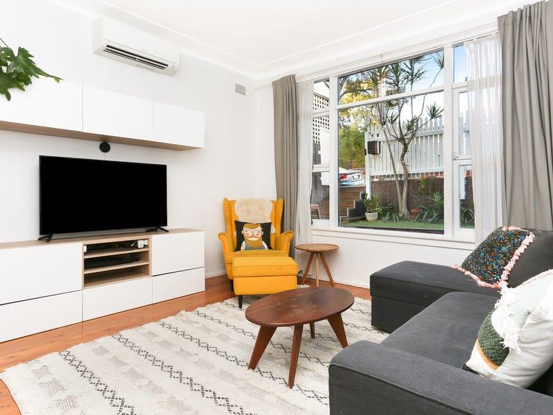 62A James Street, Leichhardt, NSW 2040
