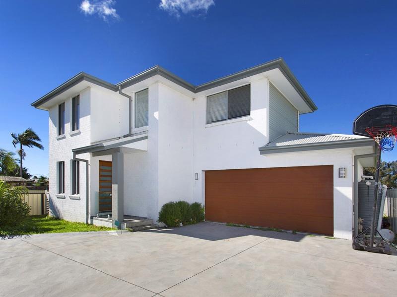 12A Joan Ave, Warilla, NSW 2528