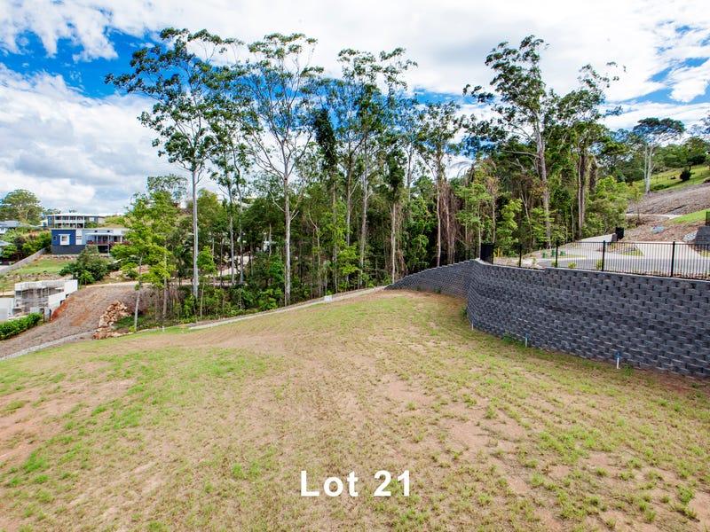L21/42 Cobbs Road, Woombye