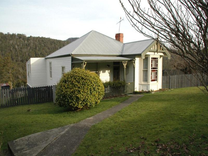 1531 Huon Highway, Lower Longley, Tas 7109