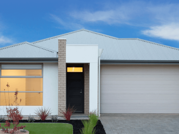 Lot 23 Garwood Court, Strathalbyn