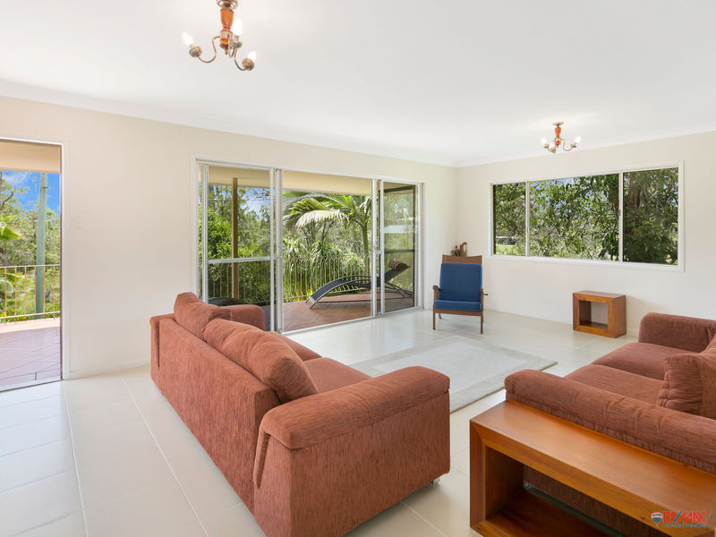 Address available on request, Sheldon, Qld 4157