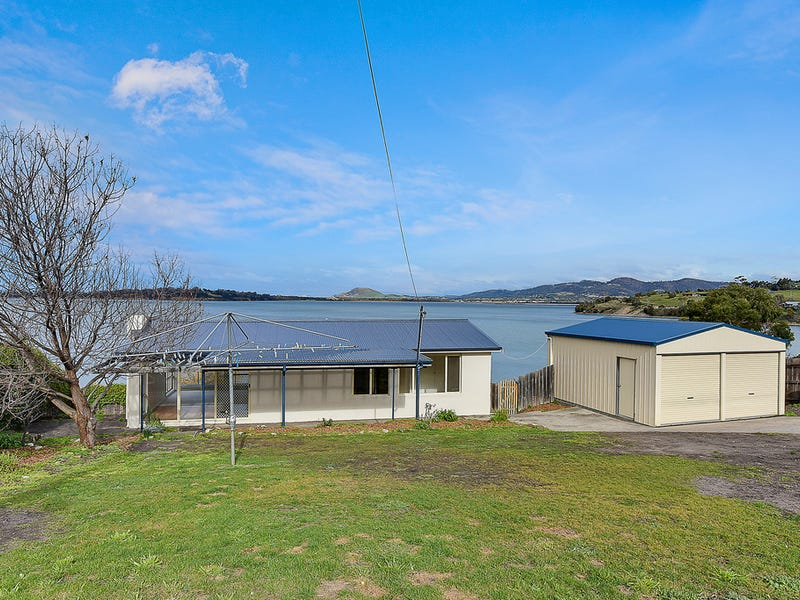 567 Shark Point Road, Penna, Tas 7171