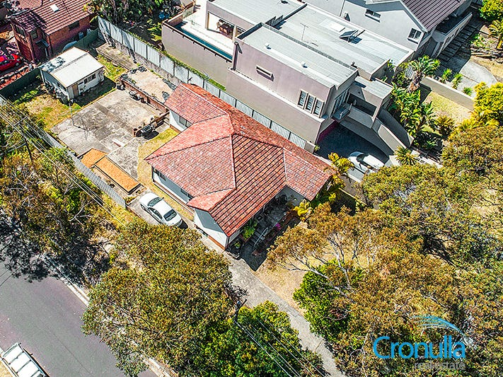 9 Alice St, Caringbah South, NSW 2229