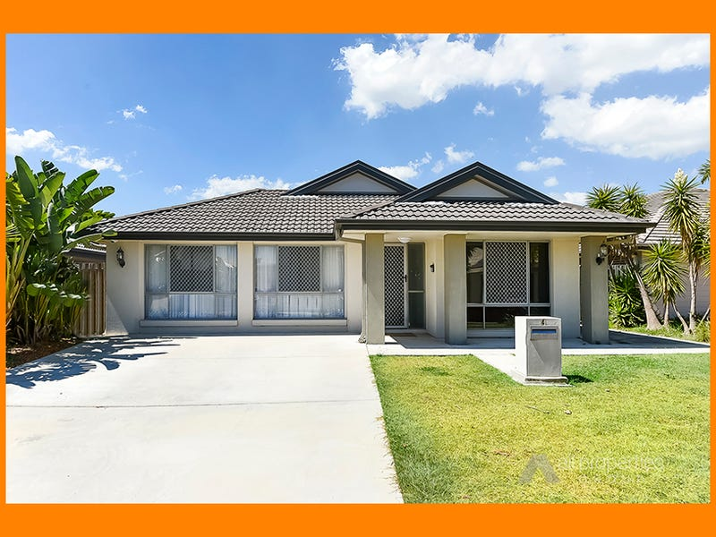 4 Tea Tree Street, Heathwood