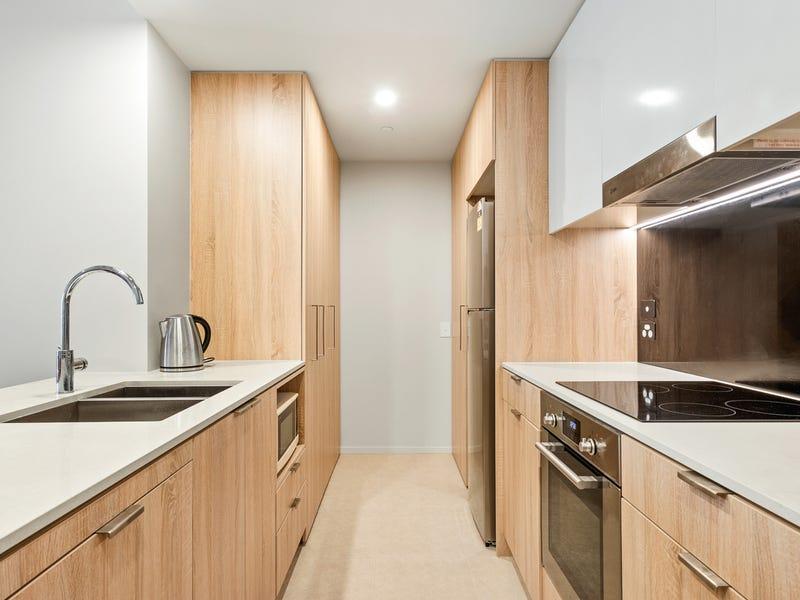 2805/550 Queen Street, Brisbane City, Qld 4000