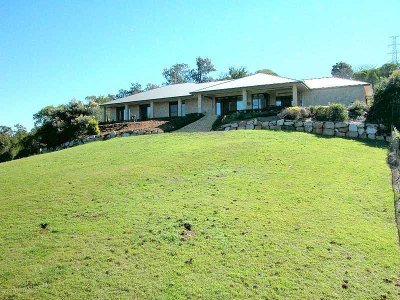 Address available on request, Brookfield, Qld 4069