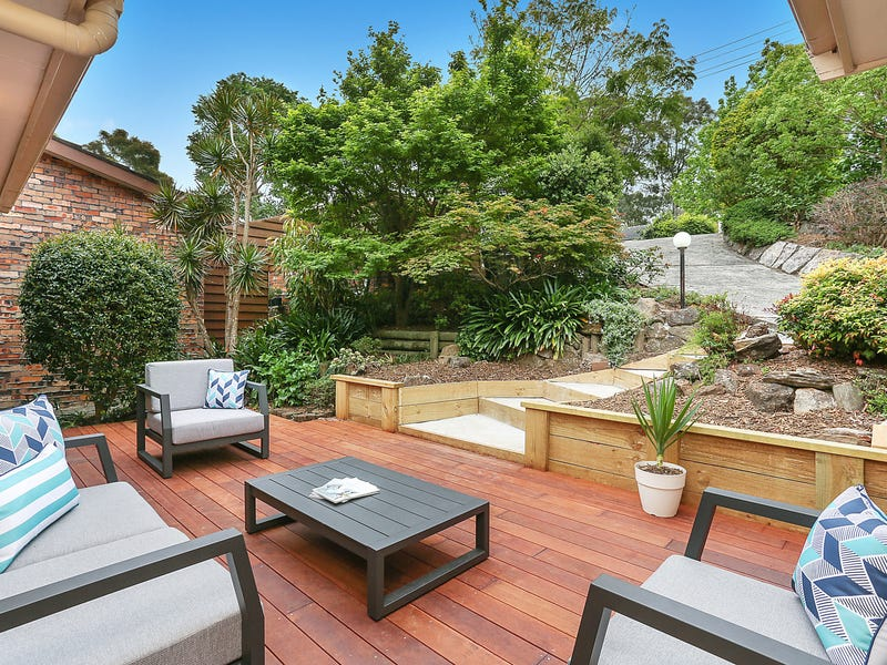 5 Brentwood Avenue, Figtree, NSW 2525