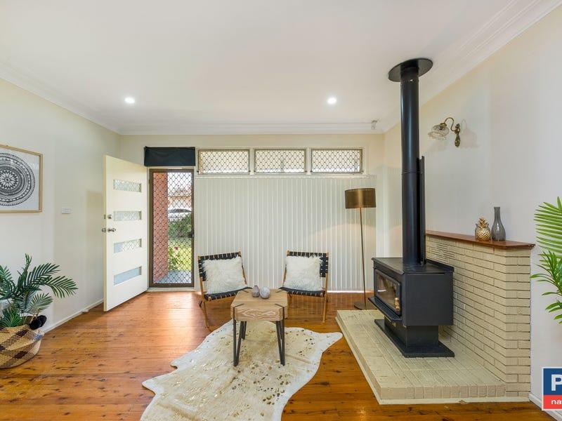 23 Belford Street, Ingleburn, NSW 2565