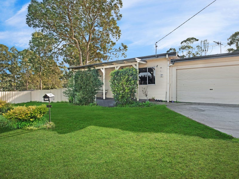 133 Addison Street, Beresfield, NSW 2322