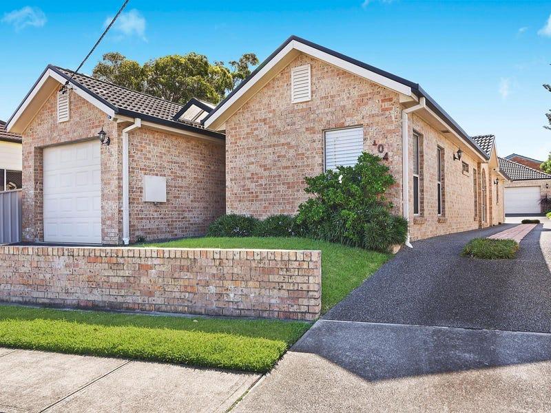 104 Gosford Road, Adamstown, NSW 2289