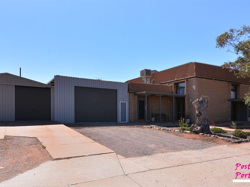 140 Elliott Street, Whyalla Playford, SA 5600