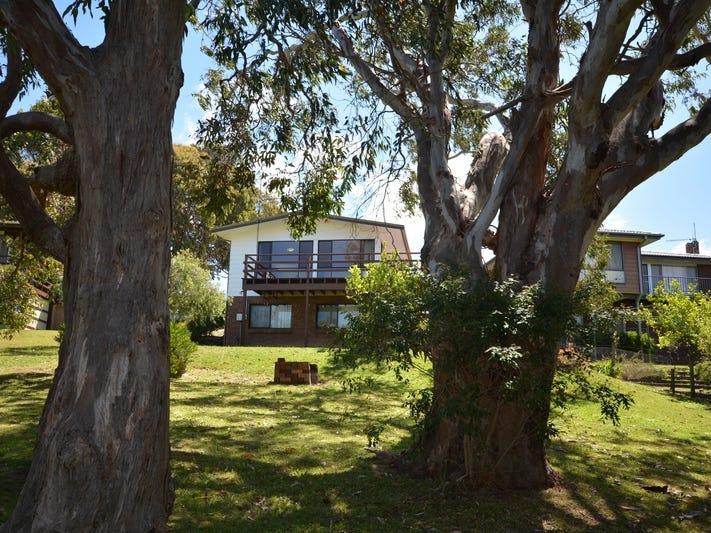 31 Lakeview Drive, Wallaga Lake Heights, NSW 2546