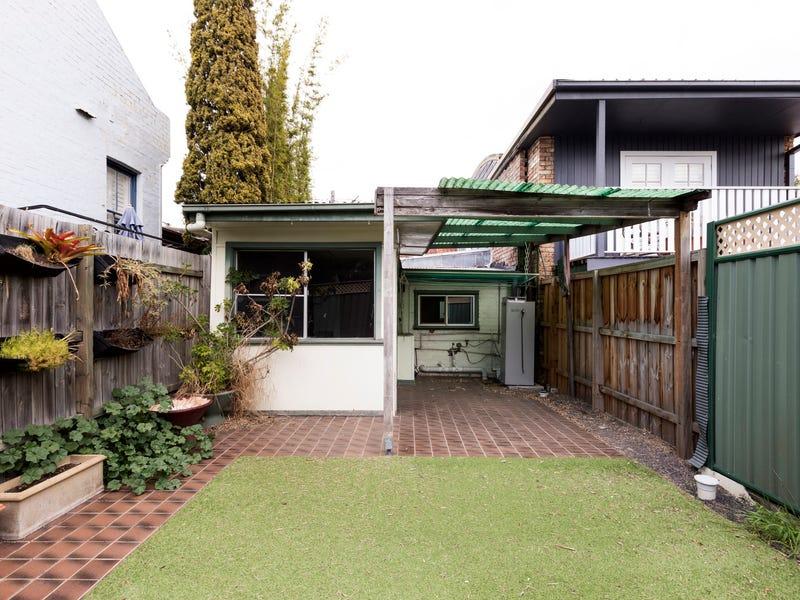 11 Park Street, Rozelle, NSW 2039