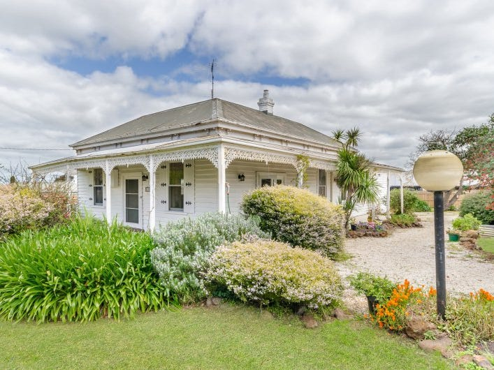 40 High Street, Bannockburn, Vic 3331