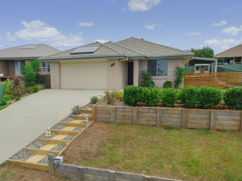 106 Riverbreeze Drive, Crosslands, NSW 2446