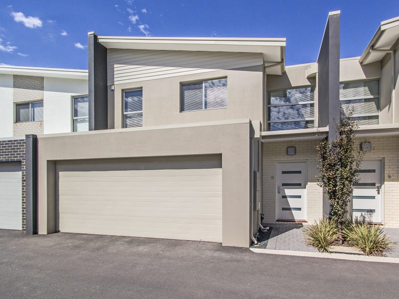 15/41 Amazon Drive, Baldivis, WA 6171