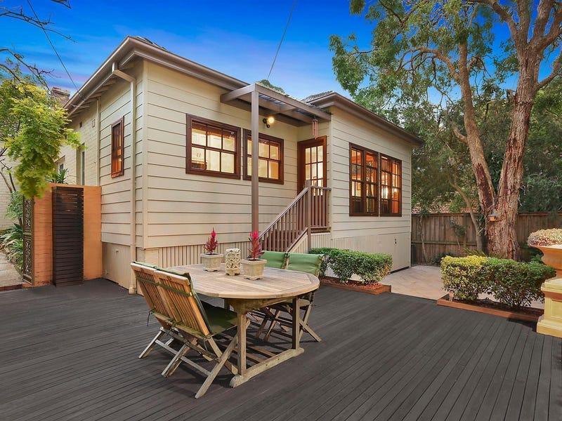 20 Herbert Street, Oatley, NSW 2223
