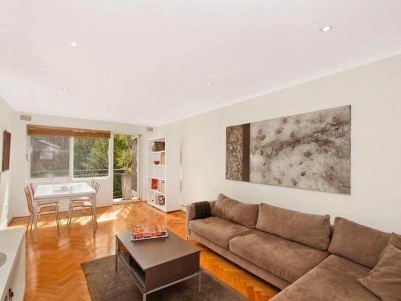10/14 Albi Place, Randwick, NSW 2031