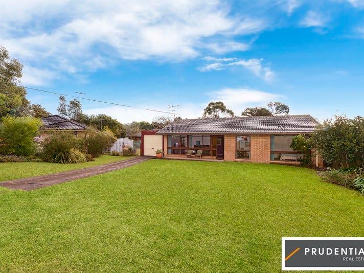 6 Lord Street, Narellan, NSW 2567