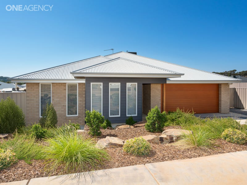 13 Waterhouse Avenue, Lloyd, NSW 2650