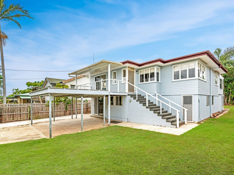 31 Bray Road, Lawnton, Qld 4501