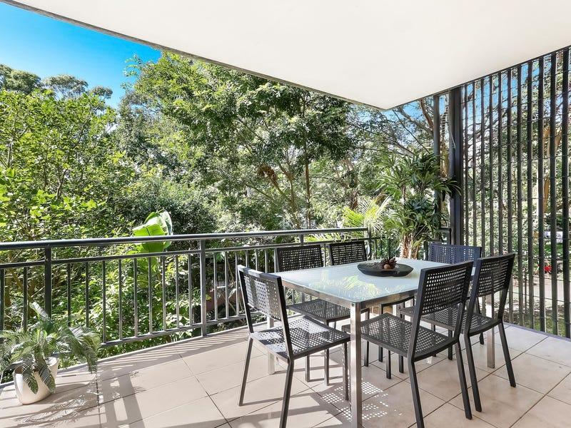 2/86 Drumalbyn Road, Bellevue Hill, NSW 2023
