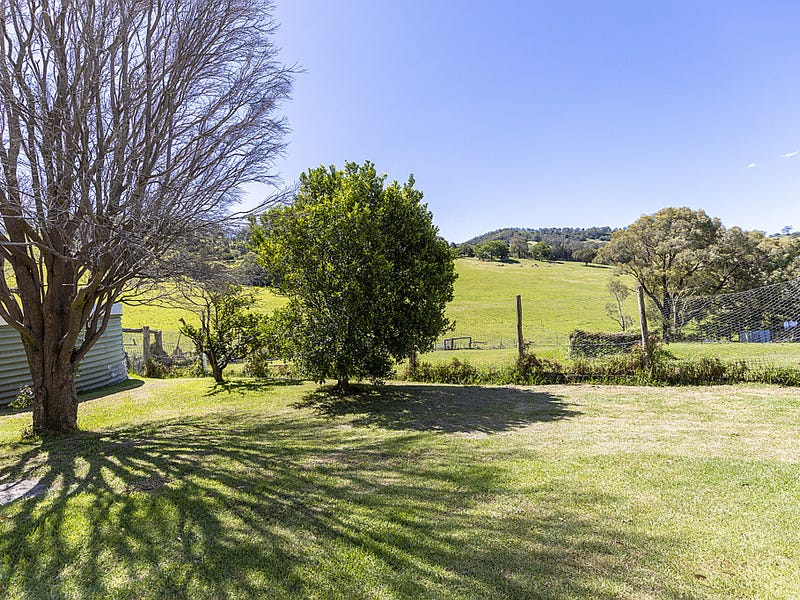 484 Marshall Mount Road, Marshall Mount, NSW 2530
