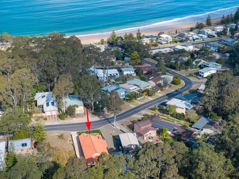 73 LONG BEACH ROAD, Long Beach, NSW 2536