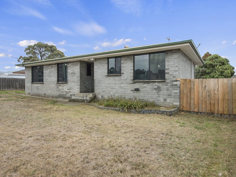 258 Back River Road, New Norfolk, Tas 7140