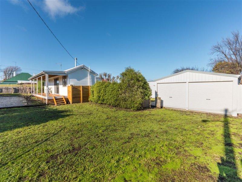 18 King Street, Campbell Town, Tas 7210