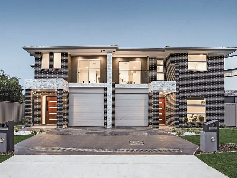 10 Rumsey Crescent, Dundas Valley, NSW 2117