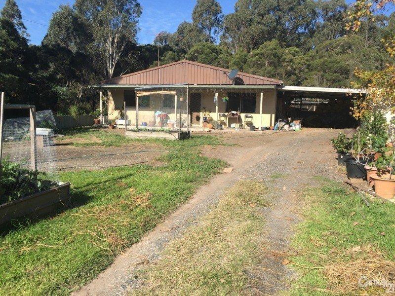 72 Otago Rd, Vineyard, NSW 2765