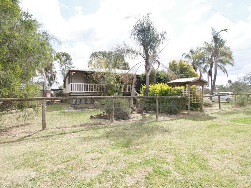 49 Keanes Road, Rosewood, Qld 4340