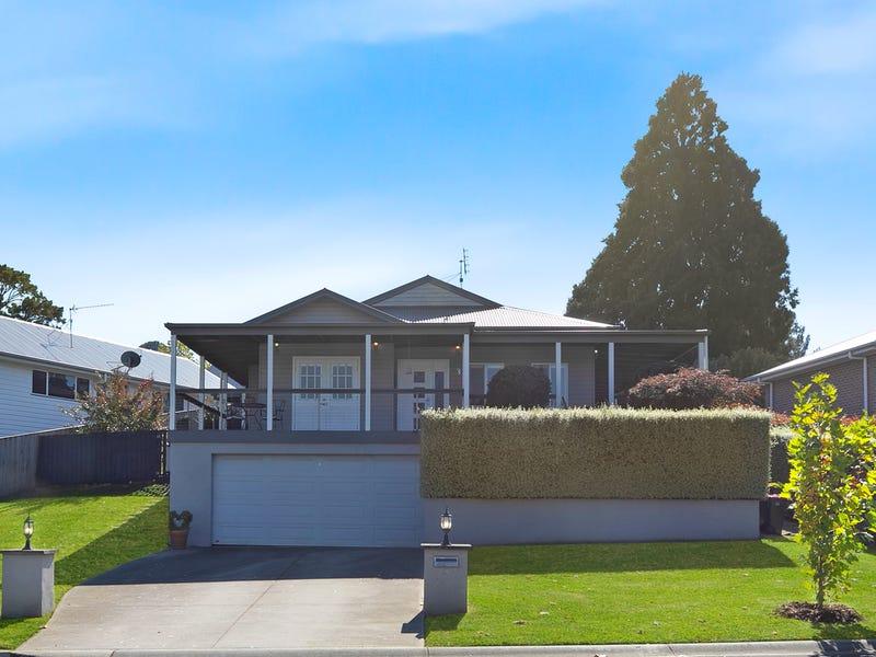3 Morrice Court, Moss Vale, NSW 2577
