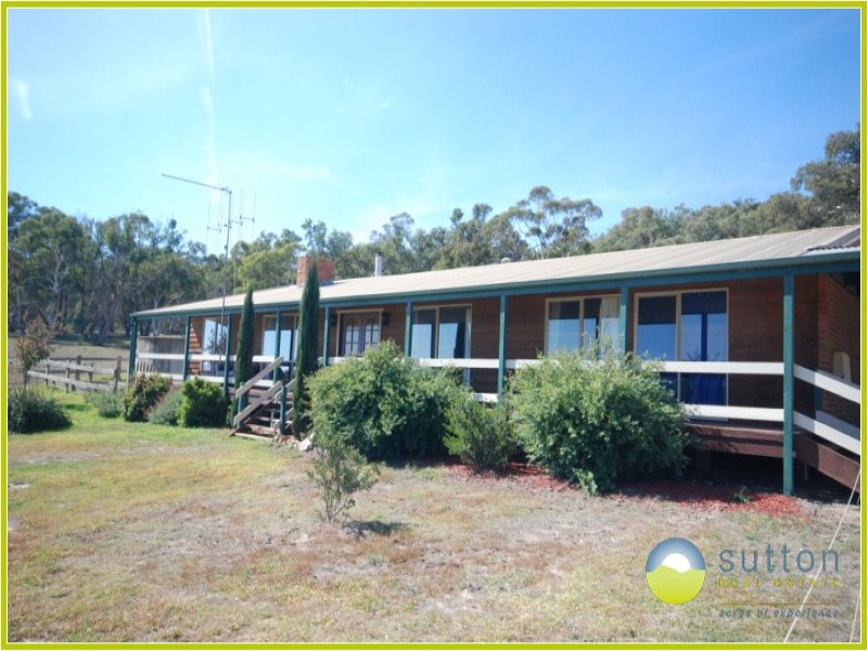 182 Sugarloaf Ridge Road, Primrose Valley, NSW 2621