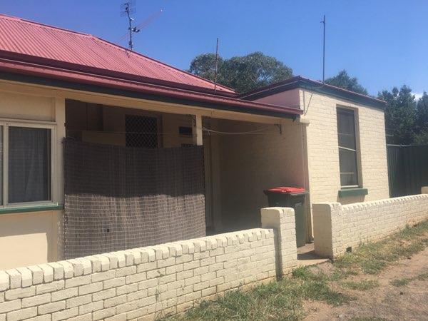 1/98 Griffin Avenue, Tamworth, NSW 2340