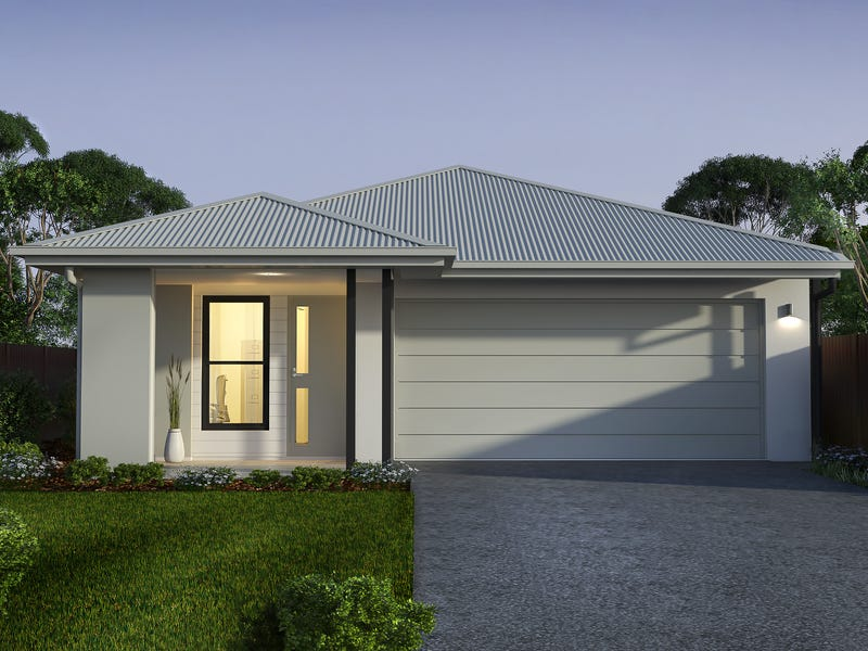 Address available on request, Wynnum North