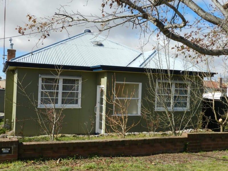 1 Furner Street, Goulburn, NSW 2580