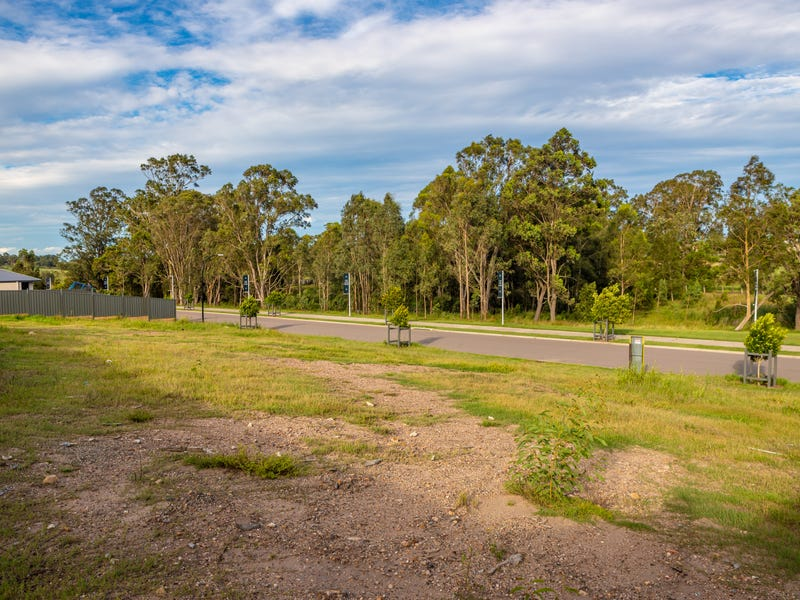 27 William Tester Drive, Cliftleigh, NSW 2321