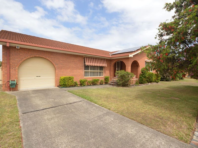 72 Minamurra Drive, Harrington, NSW 2427