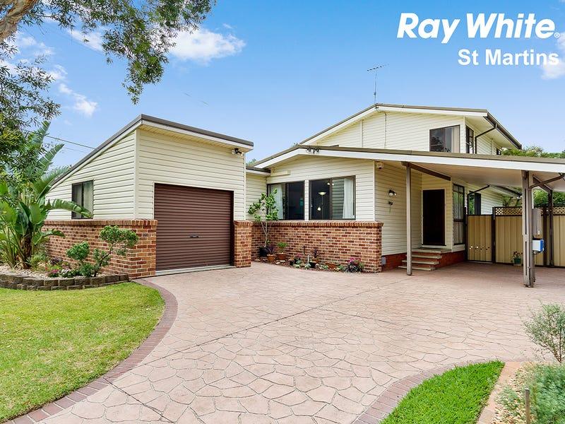 8 Bedivere Street, Blacktown, NSW 2148