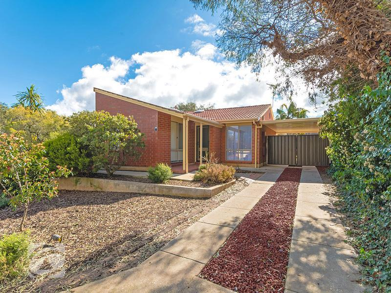 6 Mertz Court, Greenwith, SA 5125