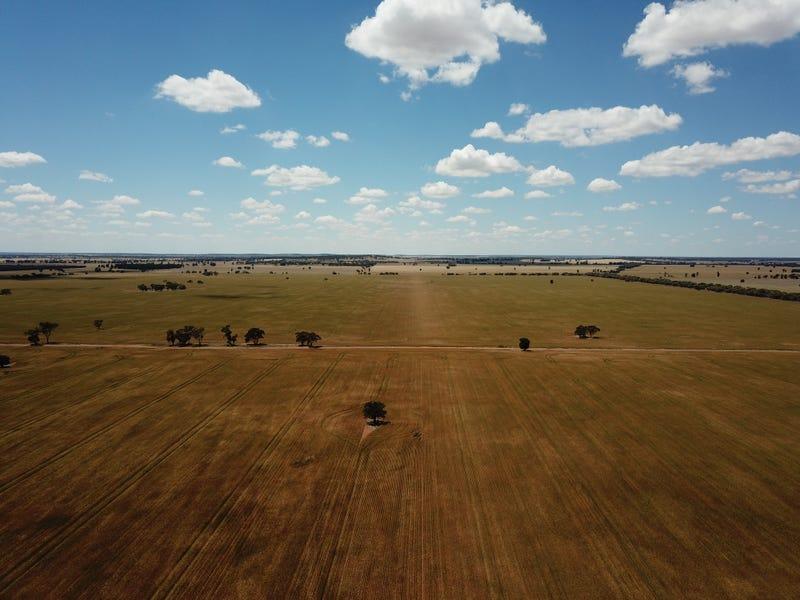 - 'Kolkibertoo', West Wyalong, NSW 2671
