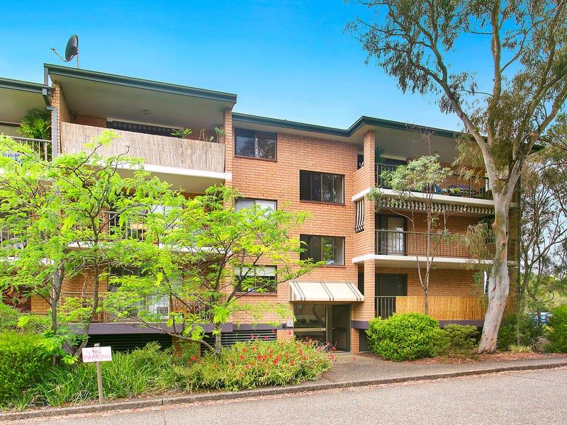 2/131 Oak Road, Kirrawee, NSW 2232