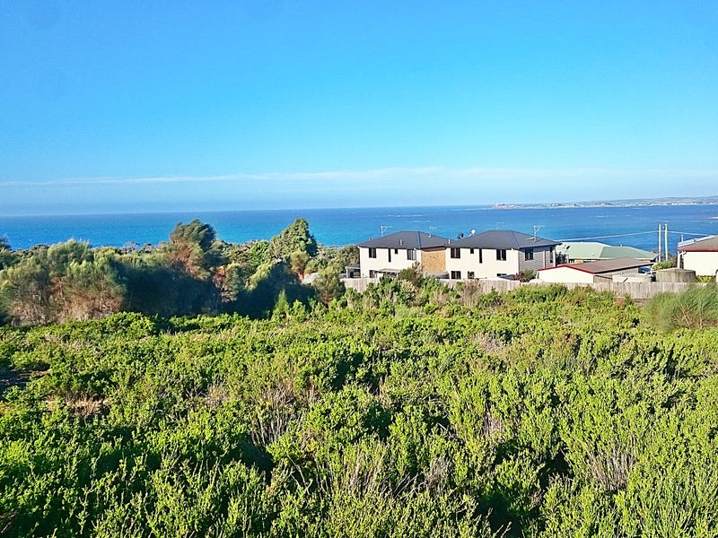 Lot 45, 14 Ocean View Road, Greens Beach, Tas 7270