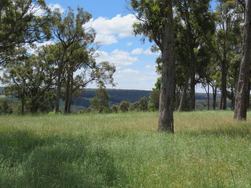 Lot 103 Bramley Place, Kangaroo Gully, WA 6255